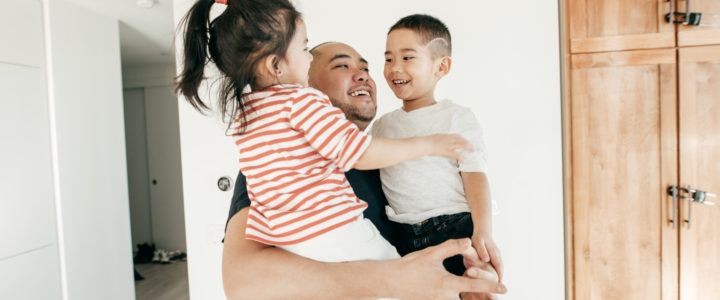 Find All of the Best Father's Day Gift Ideas in Arlington at Cooper Street Commons